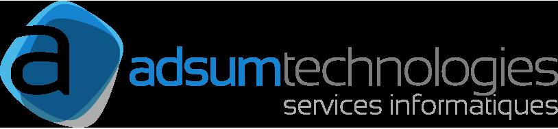 Adsum Technologies